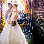GlamourEffekt Hochzeitsfotograf