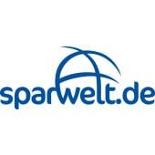 Sparwelt GmbH
