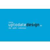 Grafik- & Webdesign aus München | uptodatedeisgn