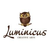 Luminicus – Creative Arts