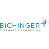 Bichinger Software & Consulting