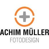 Achim Müller Fotodesign