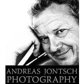 Andreas Jontsch