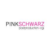 Pinkschwarz