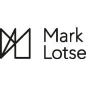 Mark Lotse