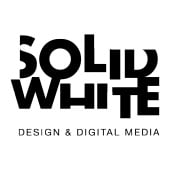 SOLID WHITE design & digital media GmbH