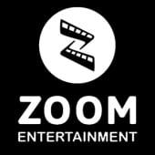 ZOOM-Entertainment  GmbH