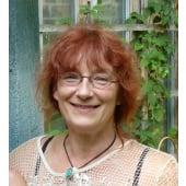 Susanne Kotte