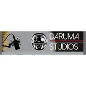 Daruma Studios