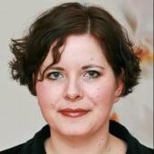 Olivera Wahl, Starke Freunde – Social Media Marketing,