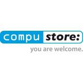 compustore PC GmbH