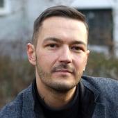 Kai Krämer