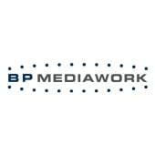 BP Mediawork GmbH