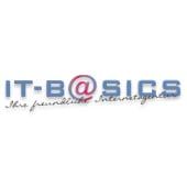 It-B@sics