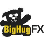 BigHugFX GmbH