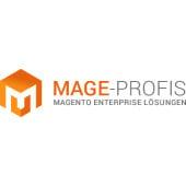 Mage-Profis GmbH