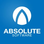 Absolute Software  GmbH