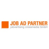 JOB AD PARTNER jobvertising crossmedia GmbH