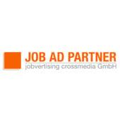 JOB AD PARTNER jobvertising crossmedia GmbH