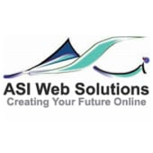 ASI Web Solutions