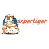 Expertiger  GmbH