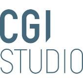 CGI Studio GmbH