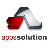 AppsSolution