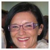 Renata Makanec