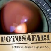 Fotosafari GmbH