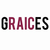 GRAICES People & Events