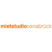 Mietstudio Osnabrück