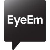 EyeEm Mobile  GmbH
