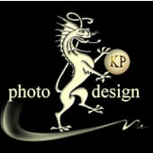 Photodesign Perl