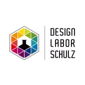 Design Labor Schulz