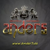 ander5 – the visual designers