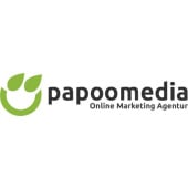 Papoo Software & Media