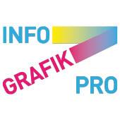 Infografik Pro GmbH