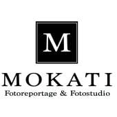 MOKATI Fotoreportage & Fotostudio