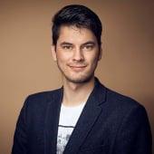Stefan J. Römer – Fotografie