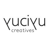 Yuciyu -creatives-