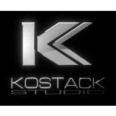 Kostack Studio