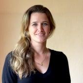 Lena Reichwein