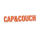 Cap&Couch Group UG