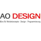 Webdesign und Internetagentur München, Webdesign Ärzte AO DESIGN