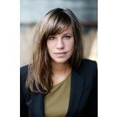Daniela Wolff