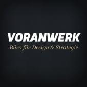 Tobias Danklefsen | Kommunikationsdesign