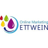Online Marketing Ettwein