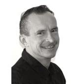 Gerhard Zitzmann