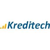 Kreditech Holding SSL GmbH