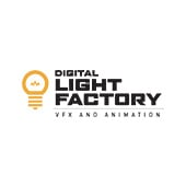 Digital Light Factory